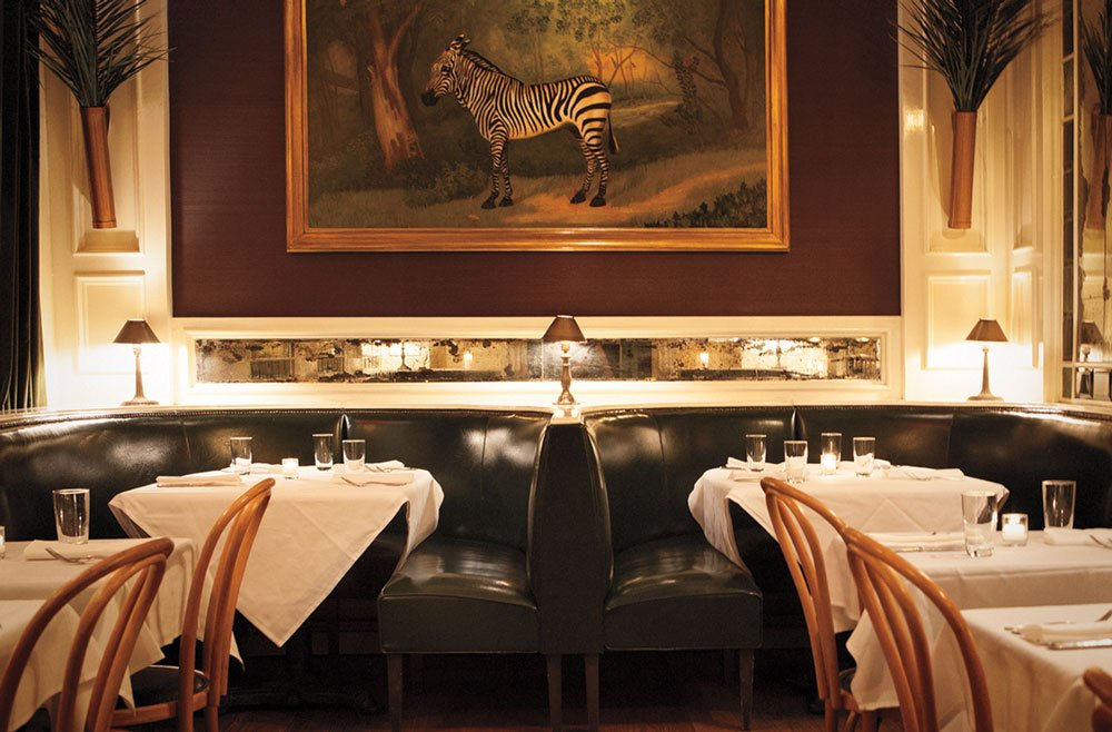 Top-Chefs-Reveal-Their-Favorite-Power-Dining-Spots-In-New-York
